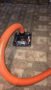 carpet cleaning orange ca