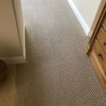 carpet cleaning in orange county with scotch guard application