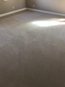 orange county carpet cleaning maintenance pros
